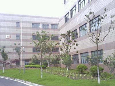 浦东张江高科8000平米厂房