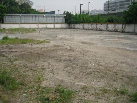 吴江市汾湖工业土地28亩出售